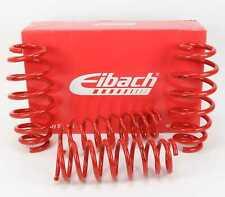 Eibach Pro-Kit 30mm lowering springs Tieferlegungsfedern für Alfa Romeo 159  939