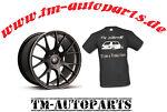 TM-Autoparts Wheels & Lifestyle