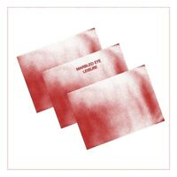 MARBLED EYE - LEISURE    VINYL LP NEU