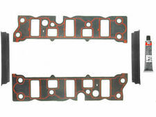 For 2004-2005 Chevrolet Impala Intake Manifold Gasket Set Felpro 83826MG