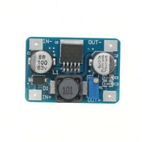 1pcs LM2576HV LM2576HVS-ADJ DC-DC Step Down CC-CV Adjustable Power Supply