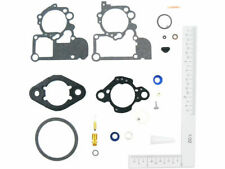 For 1977-1978 GMC K15 Suburban Carburetor Repair Kit Walker 18941DW