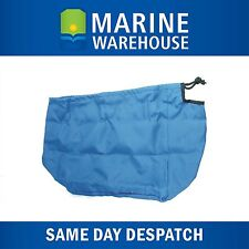 Outboard Motor Cover for 15-30HP - High Quality UV Proof Polyester Marine 506741