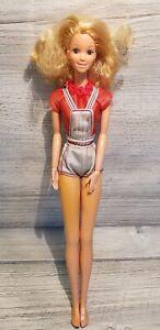 1979 Mattel VINTAGE STARR Doll dressed