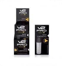 V2 Pro Series 3 Wax Cartridge **FREE SHIPPING**