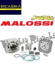 8962 - CILINDRO MALOSSI MHR DM 40 ALLUMINIO PIAGGIO 50 NRG EXTREME POWER MC3 DT