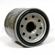 Filtre à huile Champion moto KTM 640 LC4 1999 - 2006 F303 Neuf F303 filtration