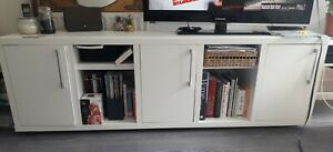 Large sideboard used pick up only n7 9fn .FINAL PRICE  & LISTING NOW!!!