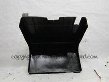 Honda Prelude battery tray plastic liner Gen4 MK4 91-96 2.0