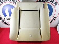 DODGE RAM 1500 2500 3500 4500 5500 Front Driver Seat Cushion Foam NEW OEM MOPAR