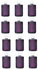 12 bottles Ardell Lashtite Eyelash Adhesive Glue 3/4oz Black