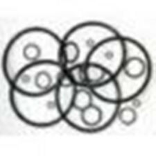 114 IMPERIAL O Ring (10 Pack) Taille 15.54 mm ID x 2,62 w
