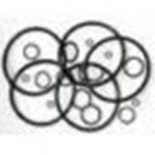 114 Imperial o ring (confezione da 10) dimensioni 15.54 MM ID X 2.62 W