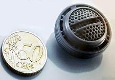 NEOPERL Perlator M 24x1 Coin Slot Aerator 5 l/min
