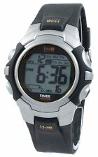 Timex 1440 Sports Indiglo Digital T5J561 Mens Watch