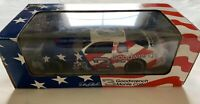 NASCAR Dale Earnhardt #3 Atlanta Olympic 100 Goodwrench Monte Carlo 1:24 Scale