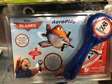 Disney Planes Kids Birthday Party Balloon Remote Control Birthday Helium Foil