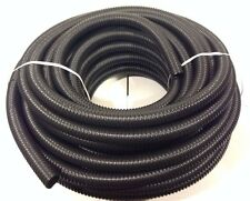 "1"" x 100' Nonmetallic Conduit Waterproof and Flexible Hubbell B2100"