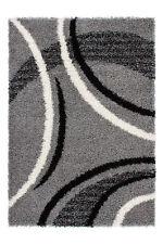 Wohnraum-Läufer mit geometrischem Muster