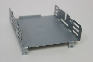 APPLE MACINTOSH 805-0950 CLASSIC CLASSIC II HARD DRIVE CAGE SLED BRACKET