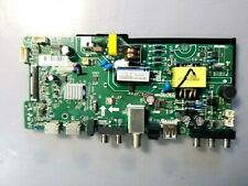 GENUINE ONN ONC32HB18C03 LED TV MAIN BOARD