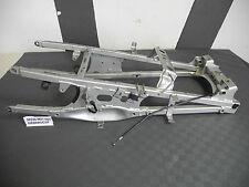 Cadre / Châssis arrière sous-châssis Honda VFR750 RC36 bj.94-97 d'Occasion