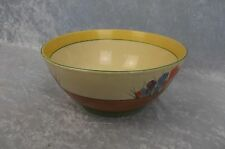 Boxed Decorative 1920-1939 (Art Deco) Pottery
