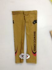 5617-18 Champion System Optum Pro Team Arm Warmers Size Small S