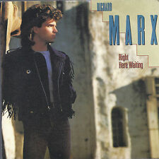 RIGHT HERE WAITING - WAIT FOR THE SUNRISE = RICHARD MARX