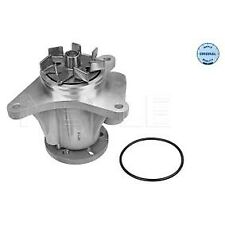 Meyle Water Pump For Jaguar Land Rover Discovery Range Rover Sport