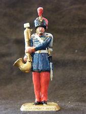MOKAREX Grenadier Saxophone Second Empire