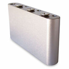 Callaham Pre-CBS American Vintage Enhanced Tremolo Block, Left Hand