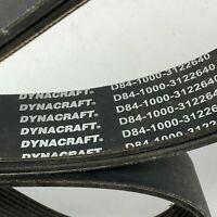 DOX-1403 DensoLambdasonde Direct Fit 4-polig für DAIHCADILLAC ATSU CUORE V