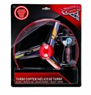 Disney Cars-3 Large Copter Launcher