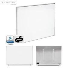 Trotec TIH 1100 s Infrarot-flachheizplatte