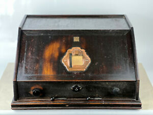 Telefunken 90W großes Röhrenradio Rarität optisch top 1930 6 Röhren Empfänger