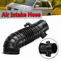 Air Intake Hose For Hyundai Entourage 2007-2008 Kia Sedona 2006-2014