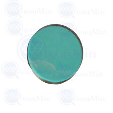 21×0.3mm 940nm Infrared Narrow Bandpass Filter Optical Glass FWHM NBF940 Filters