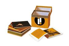 Impulse! 1961-1974 25 CD Boxset NEUF