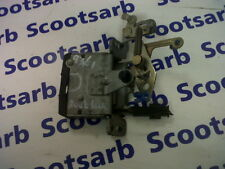 SAAB 9-3 93 Rear Boot Lock Unit 1998 1999 2000 2001 2002 5960334