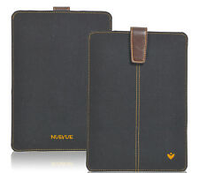 Samsung Galaxy Tab S2 Sleeve Sanitizing and Screen Cleaning Galaxy Tab S2 Case