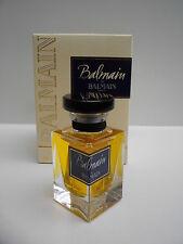 Balmain de Balmain 15ml Parfum/Extrait