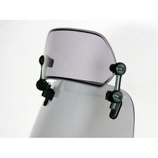 MRA Deflettore Spoiler Cupolino X-creen  XCSA1 Fumé Soprt  4025066139361