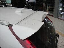 Unpaint Spoiler Wing ABS For Honda CRV CR-V 2012 2013 2014 2015