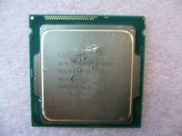 QTY 1x Intel CPU i7-4790K Quad-Cores 4.0Ghz LGA1150 SR219