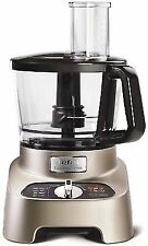 Tefal DO824H40 Doubleforce Pro Multifunction Food Processor 3 Litre 1000w
