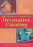 The Pattern Companion by Cassia B. Farkas (2004, Pap...