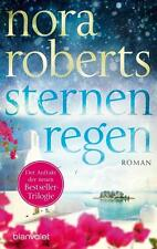 Nora-Roberts-Belletristik-Bücher als Erstausgabe