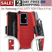 Cober Funda Para Galaxy S20 ULTRA Case Cover Moda Lujo Protector Telefono Clip