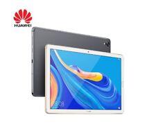 """Huawei Mediapad M6 10.8"""" 64/128 GB 4GB Wi-Fi 7500mAh Tablet Android por FedEx"""